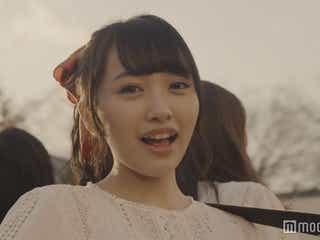 """11年目のAKB48、新センター抜擢の向井地美音とは?「アンフェア」子役に大島優子が""""後継者""""指名…""""逸材""""がグループの顔に"""