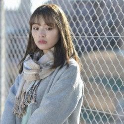 内田理央主演ドラマ「来世ではちゃんとします」第8話あらすじ