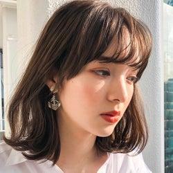 イメチェンにおすすめの前髪まとめ3選|前髪カットで雰囲気がガラッとチェンジ!