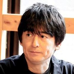 『あさイチ』冒頭で自己嫌悪に陥る博多大吉 その理由に励ましの声続出