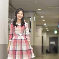 浅田春奈さん (C)モデルプレス