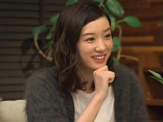 テラスハウス、永野芽郁がスタジオゲストに登場 鋭いコメントで山ちゃんも圧倒