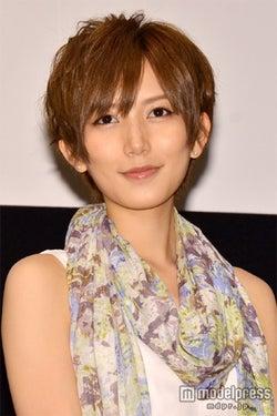 元AKB48光宗薫、「神戸コレクション」出演を辞退していた