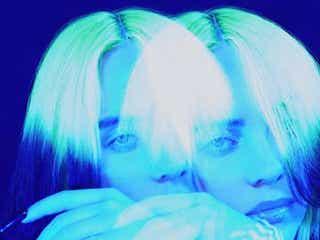 ビリー・アイリッシュ、新曲「Therefore I Am」今週リリース発表