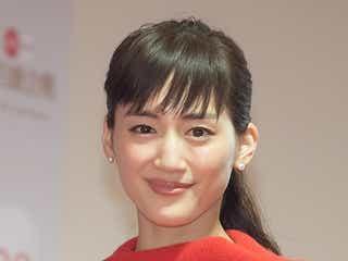 <速報>「第66回 NHK紅白歌合戦」勝敗が決定