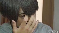 King & Prince高橋海人、取材先でペットの容体が急変し涙「自分の無力感をすごく感じちゃって…」