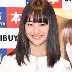 モデルプレス - 大友花恋、高校卒業後の進路は?「心に決めていました」