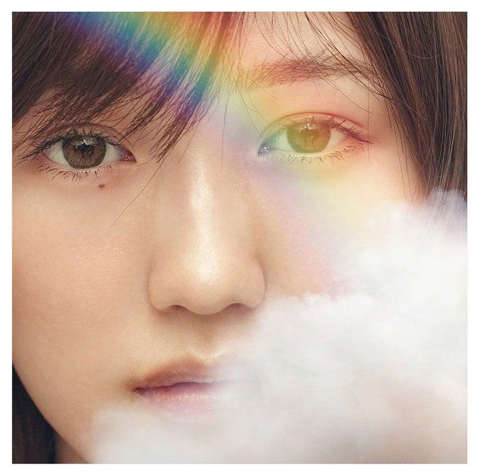 AKB48「11月のアンクレット」通常盤A(C)AKS