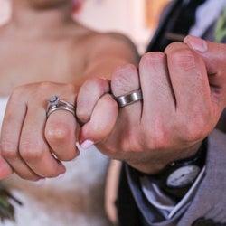 「盛り上がる結婚式」で必ず行われていること