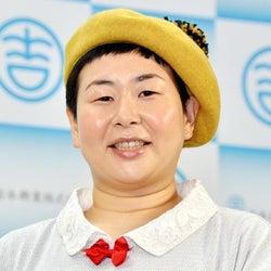 """森三中・大島美幸、""""妊活""""休業の真意と今後の計画を明かす"""