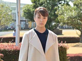 「ボス恋」潤之介(玉森裕太)、奈未(上白石萌音)へのプロポーズに「どうなるの?」の声