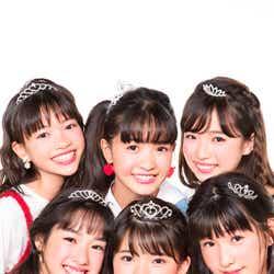 モデルプレス - 「nicola」新モデルは6人 新垣結衣、松井愛莉、永野芽郁らに続く<プロフィール>