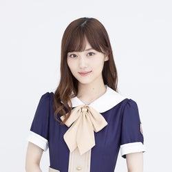 <山下美月(やました・みづき)プロフィール>1999年7月26日生まれ、東京都出身。2016年「乃木坂46 3期生オーディション」に合格し、グループのエースとして活躍している。2018年は「日日是好日」で映画初出演を果たし、雑誌「CanCam」の専属モデルに抜てきされるなどの活躍ぶり。2019年のドラマ「電影少女 -VIDEO GIRL MAI 2019-」では萩原利久とダブル主演を務めた。2020年は1st写真集発売、映画「映像研には手を出すな!」の公開を控える。