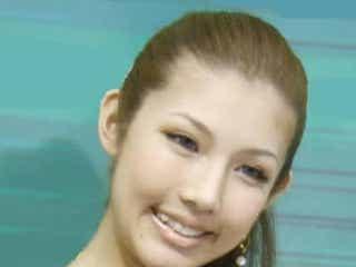 今井メロ、長女を施設に…ブログが大反響で感謝「世の中には悩んでいる親子がたくさんいる」