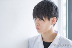 イケメン高校生たちの髪セットにかける時間がスゴい 髪型崩されるのは「一番イヤ」<男子高生ミスターコンTV>
