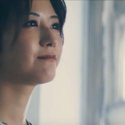 欅坂46、未発表の新曲がCM起用 土生瑞穂主演で葛藤する姿も