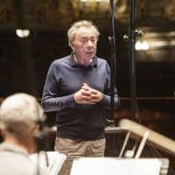 ミュージカル界の巨匠アンドリュー・ロイド・ウェバー、コロナ禍の音楽家や劇場に希望を見出す新作のリリース決定