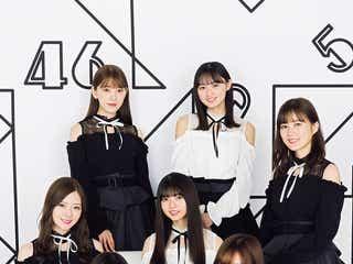 乃木坂46「まるごと一冊乃木坂46」5年連続リリース決定 メンバーが総出演