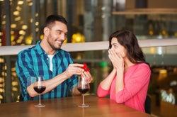 出会ってすぐに結婚!その前に気を付けるべき3つのポイント