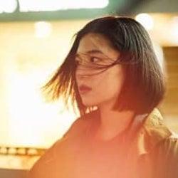 門脇更紗、配信3部作第2弾「いいやん」のMVはクセになるアニメーション作品