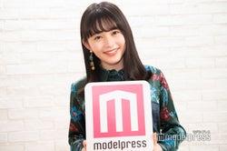 久間田琳加(C)モデルプレスモデルプレス