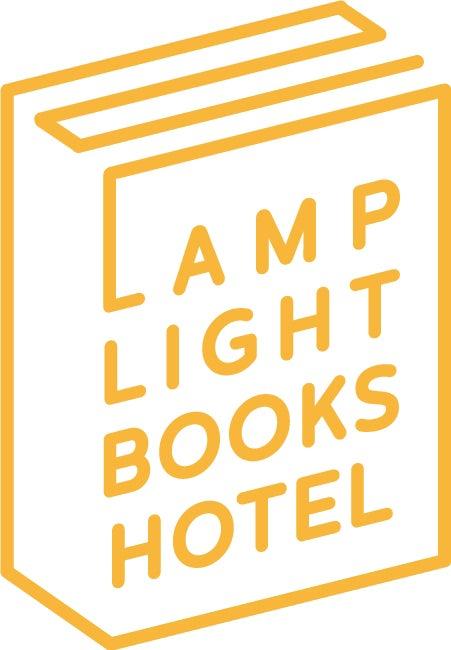 ランプライトブックスホテル名古屋/画像提供:ソラーレ ホテルズ アンド リゾーツ