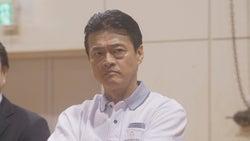 神保悟志(C)日本テレビ