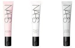 【NARS】お肌の悩みにさよなら!ひと塗りでパーフェクト肌が叶うプライマーをチェック