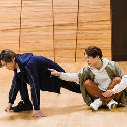 KinKi Kids堂本剛、2016年の武道館ライブ回顧「デビュー当時と同じことしたいなと思って」