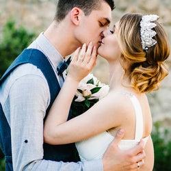 男女の名前で占う♡1年以内に「電撃結婚しちゃうカップル」TOP10