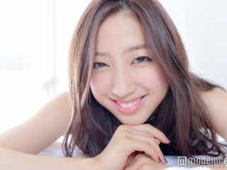 【注目の新成人】E-girls坂東希「若さを生かして20代を謳歌したい」