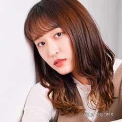 モデルプレス - 【いま最も美しい女子大生】「ミス駒澤」ファイナリスト阿部真綾にインタビュー