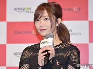 指原莉乃、秋吉優花・稲垣香織の骨折事故にコメント 経緯も説明