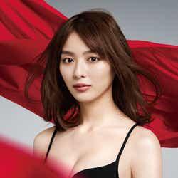 """モデルプレス - 内田理央が美ボディ披露で話題の「スリムクイーンコンテスト」とは """"健康的な美しさ""""を競い合う"""