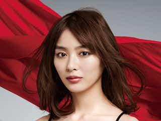 """内田理央が美ボディ披露で話題の「スリムクイーンコンテスト」とは """"健康的な美しさ""""を競い合う"""