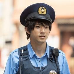 山田裕貴演じる三枝がスクールポリスに!「グッとくるストーリーにやるせない気持ちになりました」