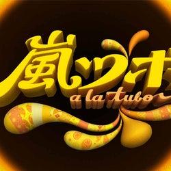 """「嵐ツボ」初のゴールデン帯放送決定 番組史上最も""""和気あいあい嵐""""に"""
