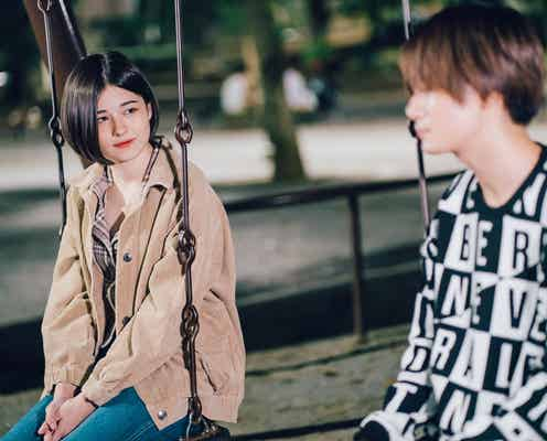 しゅうぞうに失恋したアリアナさくら、新たな恋に?「かいとくんが浮かんだの」『虹オオカミ』第12話