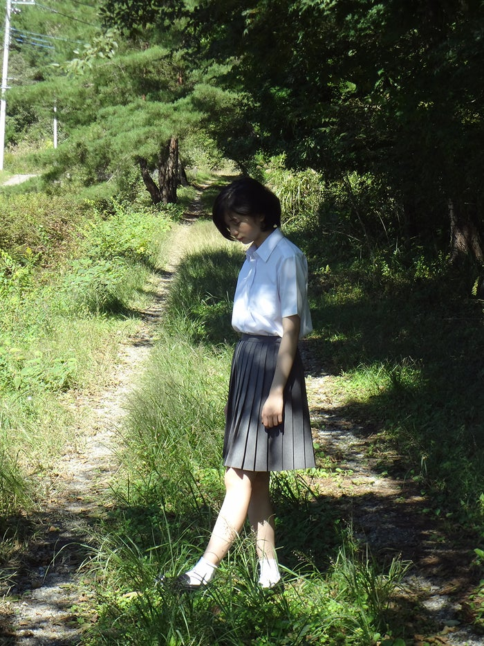 桜田ひより(画像提供:所属事務所)