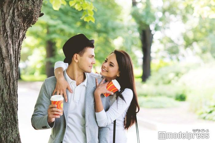 恋愛したくない理由が解決出来れば興味を持つのかも(photo-by-Maksim-Šmeljov/Fotlia)