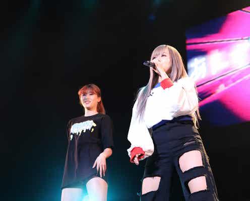人気YouTuber歩乃華、歌手デビューを発表