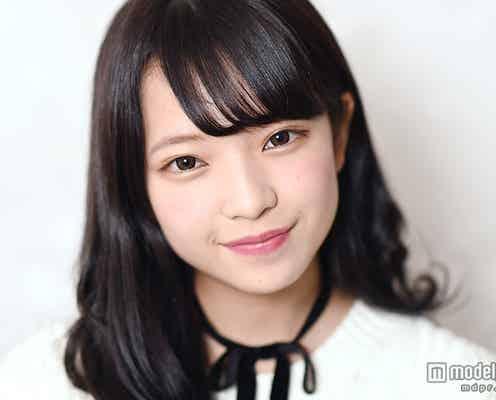 「Ranzuki」新モデルは熊本の14歳 ネットで発掘、努力で掴んだ専属への夢 モデルプレスインタビュー
