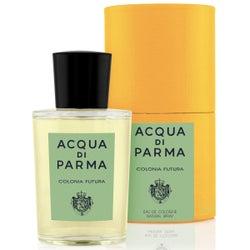アクア ディ パルマの香りのシリーズ「コロニア」に新作が仲間入り。