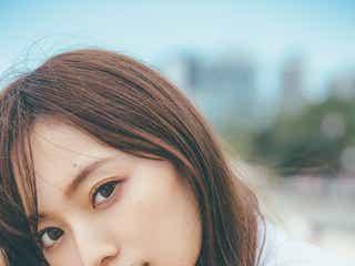 乃木坂46梅澤美波、初の写真集決定 水着&ランジェリー撮影で美ボディ解禁