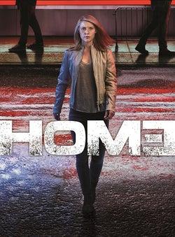 『HOMELAND』最新シーズンがついに! 今週スタートの海外ドラマまとめ