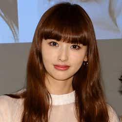モデルプレス - 鈴木えみ、愛娘の成長に「ドキドキ。ソワソワ」