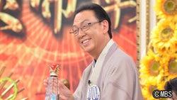 梅沢富美男『プレバト!!』で悲願の初優勝「命を懸けました!」札幌では21.5%の高視聴率