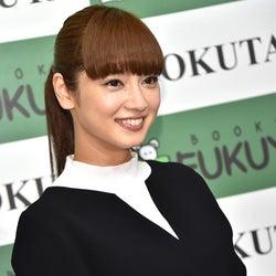 Hey! Say! JUMP八乙女光、「スク革」休学の平愛梨へ贈ったメッセージが「泣ける」と話題