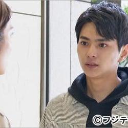 Sexy Zone・佐藤勝利「スカッとジャパン」で超絶面倒くさい彼氏役に挑戦