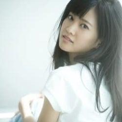 大西亜玖璃、TVアニメ『精霊幻想記』EDテーマ曲を担当することが決定!新ビジュアルが公開